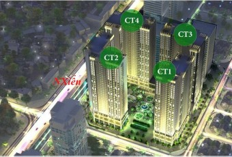 chung-cu-eco-green-city- phoi-canh-tong-the