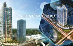 chung-cu-sunshine-boulevard-so-2-khuat-duy-phoi-canh-2
