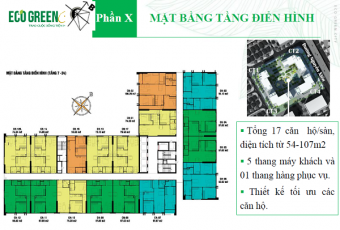 chung-cu-eco-green-city-toa-ct4