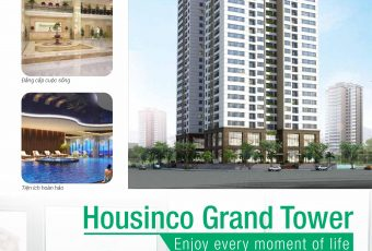chung-cu-housinco-grand-tower-nguyen-xien