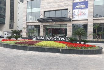 cho-thue-can-ho-hong-kong-tower